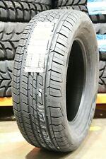 4 New Cooper CS5 Ultra Touring 96H 70K-Mile Tires 2256015,225/60/15,22560R15