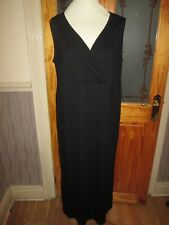 Enthusiastic Pretty Bnwt Size 10 Maternity Dress By Dorothy Perkins Maternity