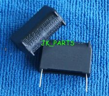 50PCS New BM Capacitor MKP-X2 2uF AC275V for Induction cooker repair P=26.5