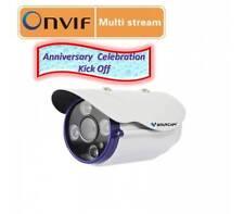 Vstarcam C7850IP Professional Waterproof IP Camera(Outdoor)