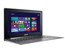 Intel Core i5 3rd Gen. Laptops & Notebooks