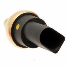 VE375005 coolant temperature sensor fit AUDI BENTLEY FORD MERCEDES MITSUBISHI P