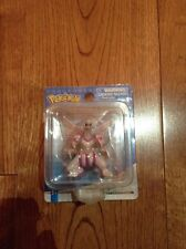 Pokemon Center USA Figure Collection Palkia Nintendo Rare Gamefreak Tomy
