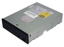 Lite-On - LTN-486S - CD-ROM - IDE Drive Black [5520]