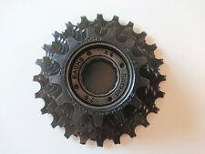 Sachs 7-speed 13-24 Freewheel ISO/BSA NOS
