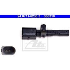 ATE Sensor, Raddrehzahl 24.0711-6230.3