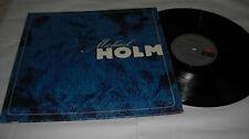 (2353) Michael Holm - Same - 1971