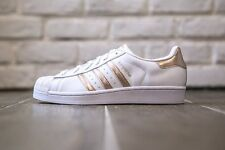 adidas superstar womens white and rose gold black adidas superstar shoes with white stripes