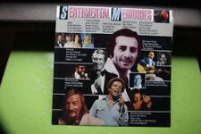 Good (G) Sleeve LP Vinyl Records ABBA