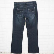 Cecil Damen Jeans Gr. W29 - L32 Scarlett