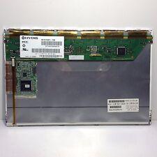 """PANTALLA SCREEN LCD + DIGITALIZADOR 12,1"""" HX121WX1-100 - HP 2730p"""
