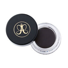 Fashion Waterproof Everlasting Pomade Eyebrow Enhancers Ebony Cream Filler