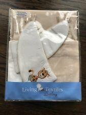 New ListingNew - Living Textiles/Lolli Living Tab Top Curtain Set