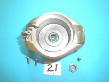 USED PART FOR A SHIMANO SEDONA 4000FD SPINNING REEL- ROTOR- RD12197 #21