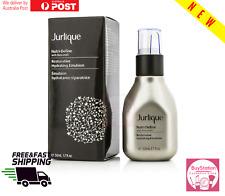 Jurlique Nutri-Define Restorative Hydrating Emulsion 50ml Anti-aging EXP DEC20