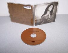 Afterglow by Sarah McLachlan CD, Nov-2003, Arista