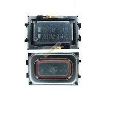 Altoparlante AURICOLARE ASCOLTO VOCE Sony Ericsson Xperia Arc LT15i ORIGINALE