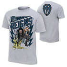 Roman Reigns Believe That Wrestling WWE WWF ROH TNA T-Shirt Size XL