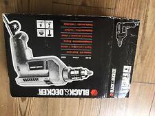 Black and Decker Corded Hammer Drill BL400 VGC
