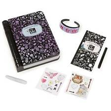 Project Mc2™ A.D.I.S.N.™ Journal