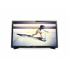 Televisores Philips 200 Hz 720p (HD)