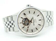Raymond Weil 2710-ST5-65021 Freelancer Automatic Men's Watch