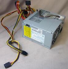Dell FY630 0FY630 LiteON PS-5301-08 300W ATX Fuente De Alimentación/PSU