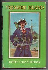 Treasure Island by Robert Louis Stevenson, Regent Classics