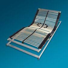 verstellbare lattenroste mit motor f r wohnung g nstig kaufen ebay. Black Bedroom Furniture Sets. Home Design Ideas