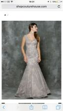 Marsoni by Colors M171 Evening/Prom/Wedding Gown size 8-10