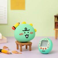 Pre Order Bandai Jordy Tamagotchi Smart Toy Play Hobby Home Case KakaoFriends