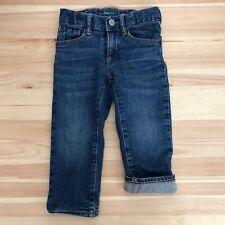 Pumphose aus Jersey  jeans blau mit Katzen und Glitzer Mitwachshose