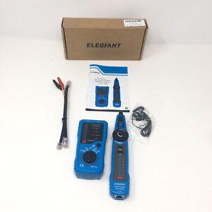 Elegiant Multi-function Wire Tester