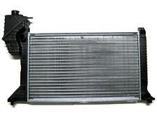 MERCEDES SPRINTER 95-00 2.3 2.9 RADIATOR NEW