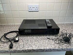 Pioneer VSX-S310-K AVR  Audio Video Receiver
