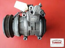 Compressore A/C Aria Condizionata Kia Carnival 2.9 16V 10PA7C 13150-12000
