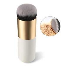 New Flat Foundation Face Blush Kabuki Powder Contour Makeup Brush Cosmetic Tool