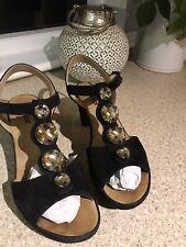 Gabour Shoes Size 40