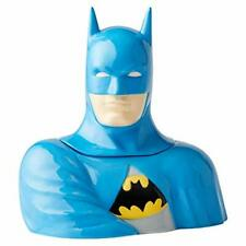 DC Comics Batman Cookie Jar 6003736