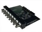 BKM-129X BNC card RGB / YPbPr Component for Sony Monitors