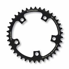 STRONGLIGHT Kettingring ct2 compact CAMPAGNOLO 52