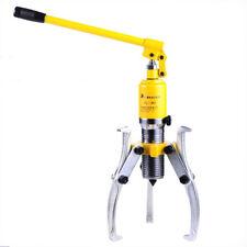 10Ton Hydraulic Puller Bearing Hub Separator Set 300mm Removal Tool HD 20021002