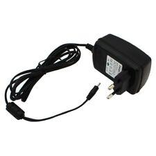 Cargador para motorola xoom fuente de alimentación negro - 8004968