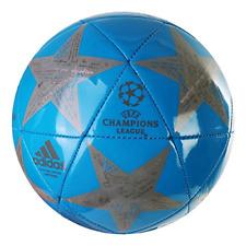 Adidas Pallone Finale Uefa Champions League Mach Ball Size 4 AP0377