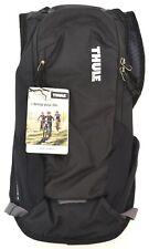 Thule Uptake 4 Hydration Pack Black Mountain Bike 2.5L Capacity Trail Hike Run