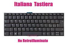 Italiana Tastiera per Lenovo Yoga 520-14IKB(80X8/80YM/81C8) Yoga 720-15IKB(80X7)