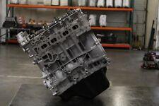 Nissan QR25DE 2.5L Remanufactured Engine Frontier 2004-2007