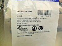 BELDEN E6050M3010S1 Sealed Factory Bag