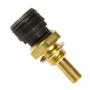 Coolant Temperature Sensor -DELPHI TS10263- TEMP SWITCH/SENSORS