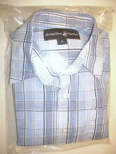 500 CLEAR 12 x 15 DRESS SHIRT POLY PLASTIC BAGS BACK FLAP CLOTHING BEST 1 MIL